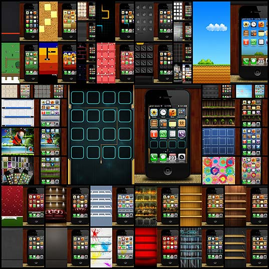 iphone-wallpapers-for-apps40