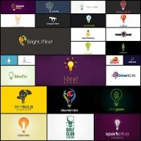 light-bulb-logo30