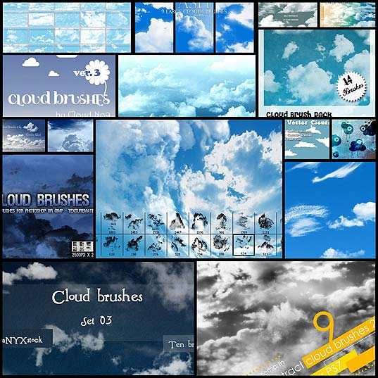 photoshop-cloud-brushes16