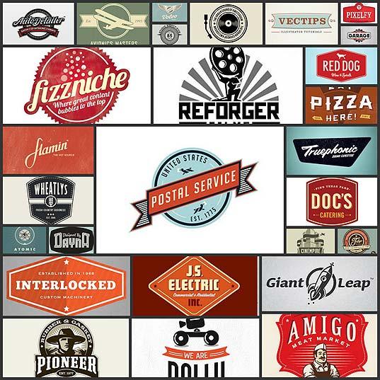 retro-logo-showcase25