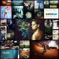 round-up-of-25-outstanding-adobe-photoshop-tutorials