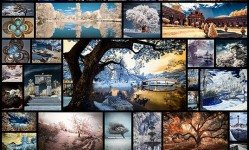 showcase-of-beautiful-infrared-photography48