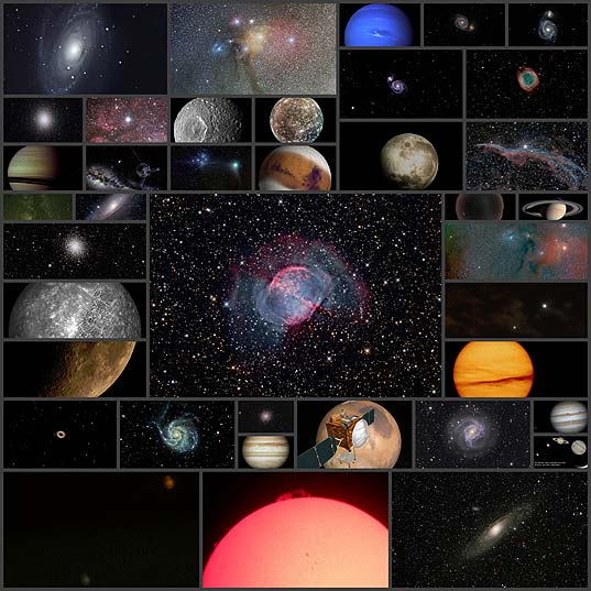 solar-system-pictures40