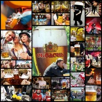 worlds_most_drinking_countries_27_pics