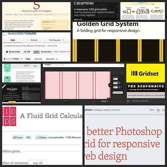12-flexible-grid-tools-for-responsive-websites