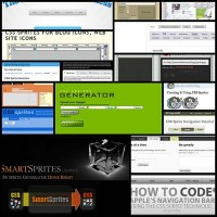 16-css-sprite-generator-and-css-image-sprites-tutorials