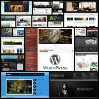 20-cool-and-free-wordpress-themes