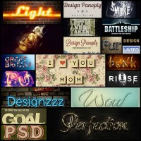 20-new-photoshop-text-effects