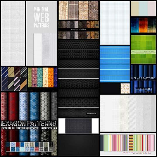 20-useful-free-photoshop-patterns