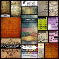 20-vintage-style-textures-and-photoshop-brushes-for-designers