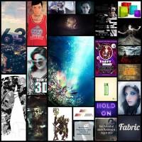 23photoshop-tutorials-august-2012