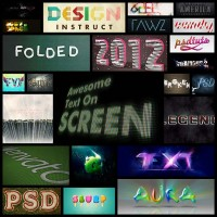 24ps-text-effects-2012