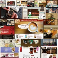 25-Caffeinated-Coffee-Shop-Websites-to-Boost-Your-Day
