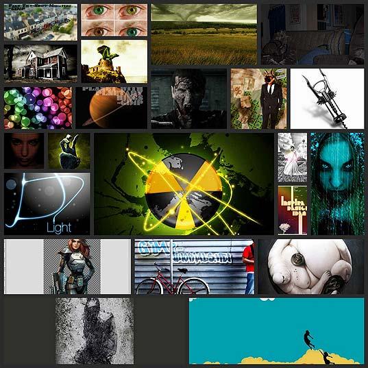 25-striking-digital-artwork-in-gimp-tutorials