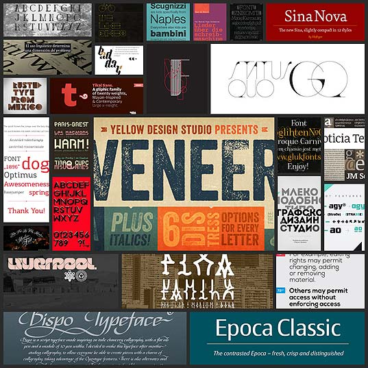 25fresh-free-high-quality-fonts-created-in-2012