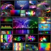 30-excellent-color-spectrum-wallpapers