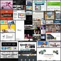 30-fresh-wordpress-site-designs-for-inspiration