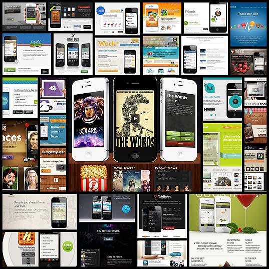 30-ios-apps-web-design-inspiration