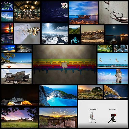 30make-your-mac-3rd-generation-more-incredible-with-wallpapers
