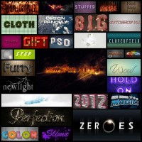 30provide-gorgeous-appearance-to-text-through-photoshop-tutorials