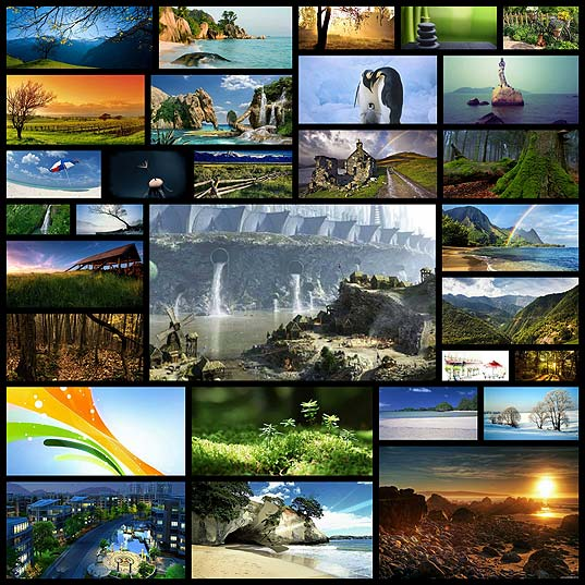 30wonderful-widescreen-wallpapers-for-desktop-to-generate-more-attraction