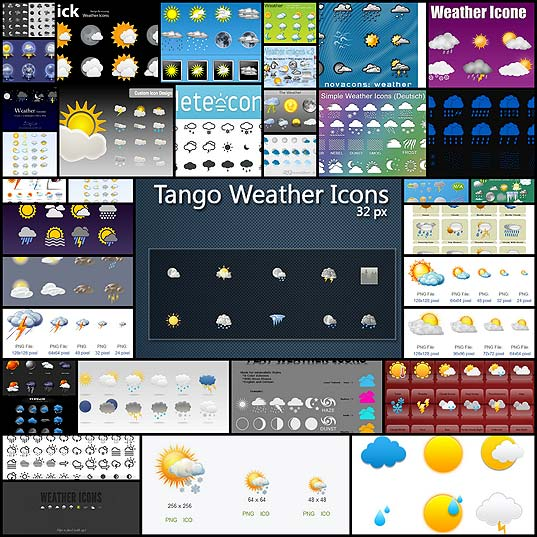 35-adjust-temperature-in-your-design-with-free-weather-icons