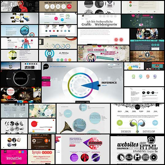 40-examples-of-using-circles-in-web-design