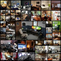 40-inspirational-freelance-workspaces-and-offices-for-designer