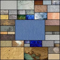40-useful-collection-of-free-stucco-textures-for-designers