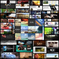 40-useful-jquery-image-and-content-sliders