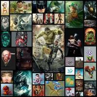 40creative-digital-illustration-artwork1