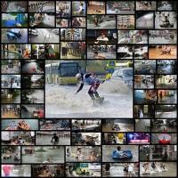 75417-navodnenie-ne-povod-dlya-rasstroystva-67-foto