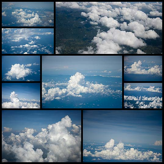 Clouds-Photoshop-Brushes-and-Textures101