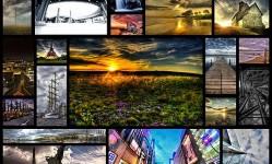 a-vibrant-world-stunning-hdr-photographs30