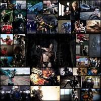badass-cosplay-costumes40