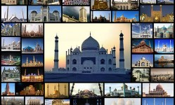 beautiful-mosque65