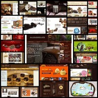 chocolate-website-designs30