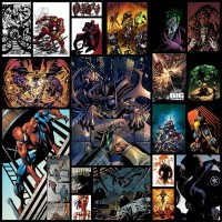 comic-book-artist-mike-deodato-jr20