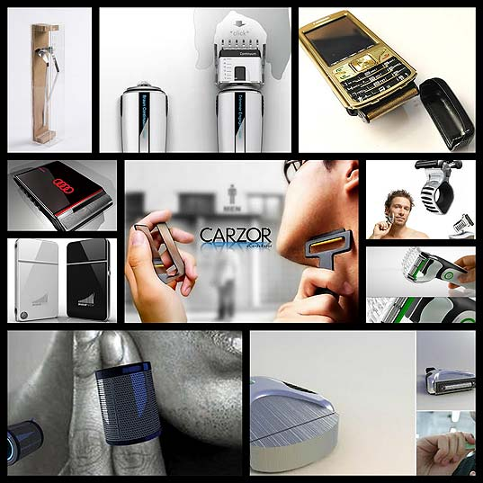 creative-shavers-and-cool-razor-designs10