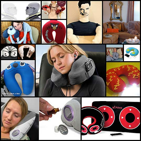 creative-travel-pillows-neck-pillows15