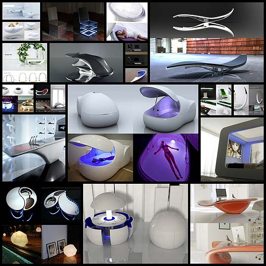 futuristic-home-furnitures20