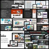 great-examples-of-html5-responsive-website-design11