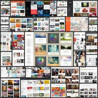 grid-based-wordpress-themes-with-responsive-layout30