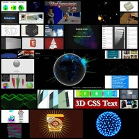 html5-css3-3d-examples-demo35