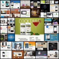 inspirational-showcase-of-websites-for-ios-apps-40-sites
