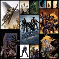 interview-mike-deodato-jr10