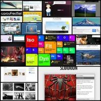 jquery-slider-plugins20