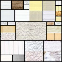 lined-paper-texture30