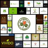 logos-inspired-by-nature35