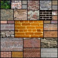 new-brick-texture30
